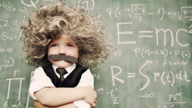 6.9 millones de estudiantes superdotados, soslayados por las autoridades educativas del país