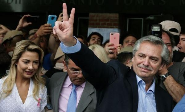 México y Argentina, oportunidad para una alianza austral