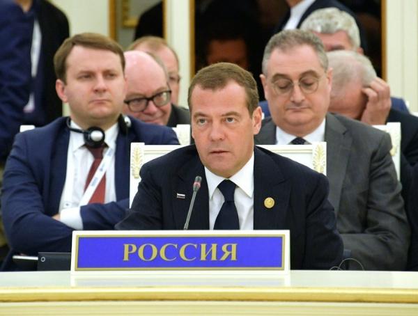 A Rusia, el mayor castigo deportivo de la historia por falla antidopaje