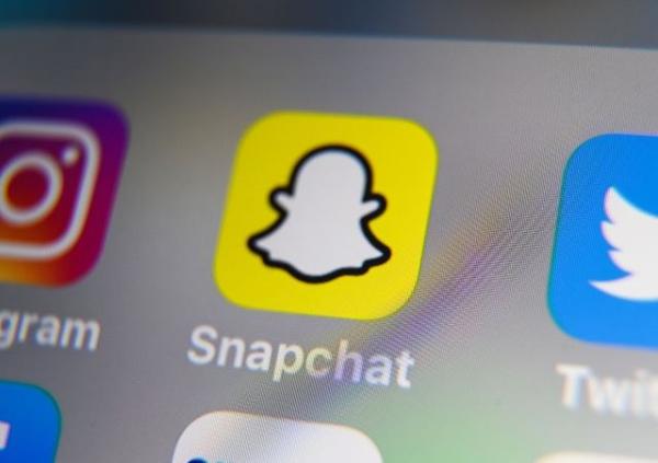 Arrestan a alumna de doce años por amenazar de muerte a través de Snapchat a otros estudiantes