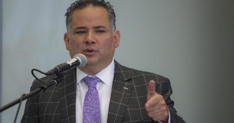 Unidad de Inteligencia Financiera bloquea 122 cuentas relacionadas con cárteles de Jalisco, Sinaloa, Unión Tepito y Los Zetas