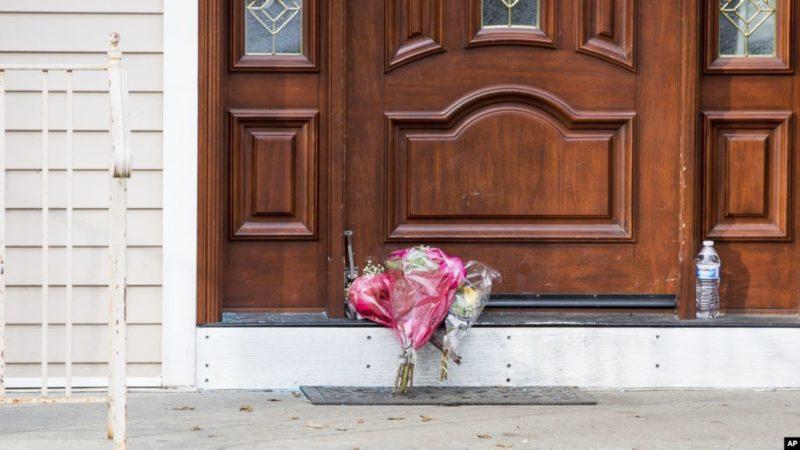 5 apuñalados en casa de rabino en Hanukkah; sospechoso acusado