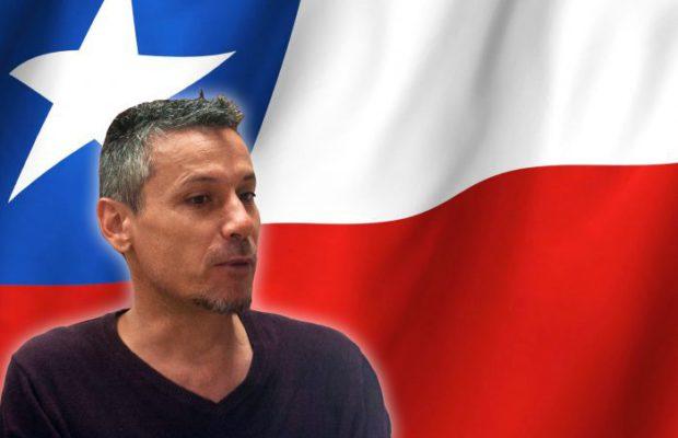 Chile: a tres meses de la rebelión antineoliberal