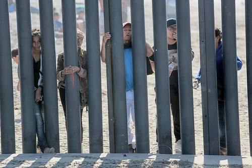 EU podría enviar a Guatemala a 83 mil mexicanos que pidieron asilo