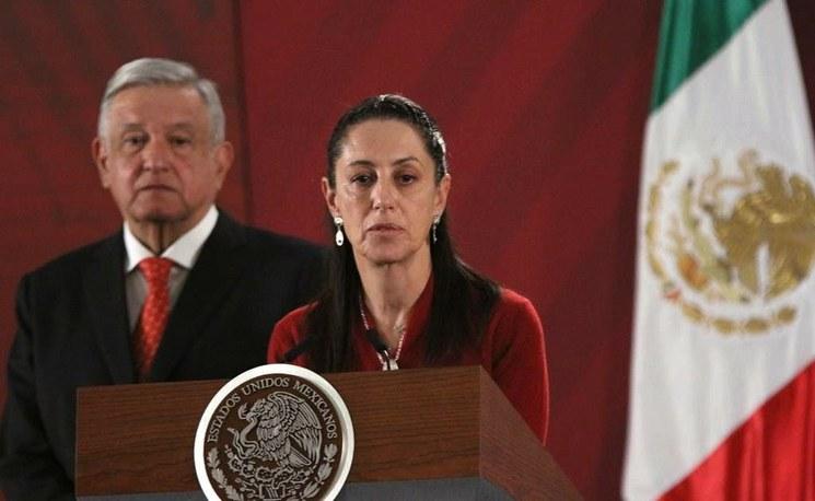 Abre la Universidad de la Salud en la Ciudad de México