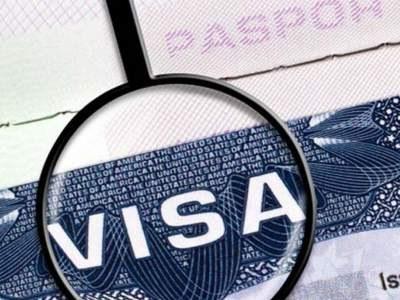 EU restringirá visas de turistas a mujeres embarazadas