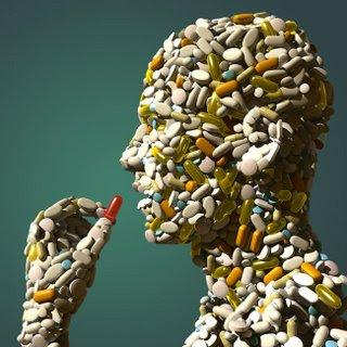 Salud mental y abuso de sustancias en EU