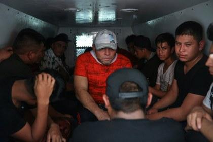 Cartel de Sinaloa prospera con tráfico de migrantes gracias a Trump