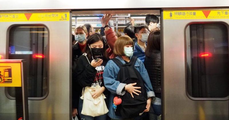 ¿En dónde nació el mortal coronavirus? El mercado de los mariscos de Wuhan lo responde