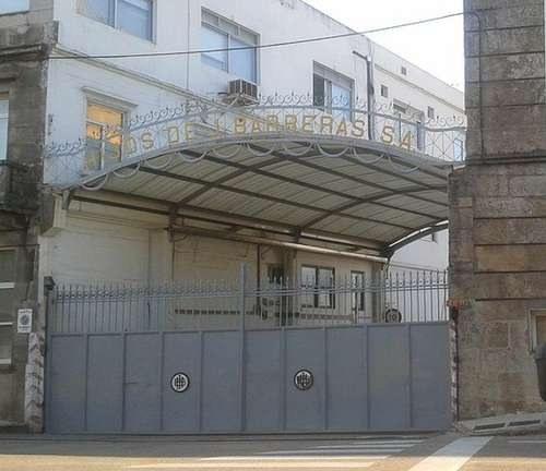 Sangría a Pemex por opaca inversión en astillero español. El enlace comenzó con Calderón, pero lo concretó Lozoya en 2013
