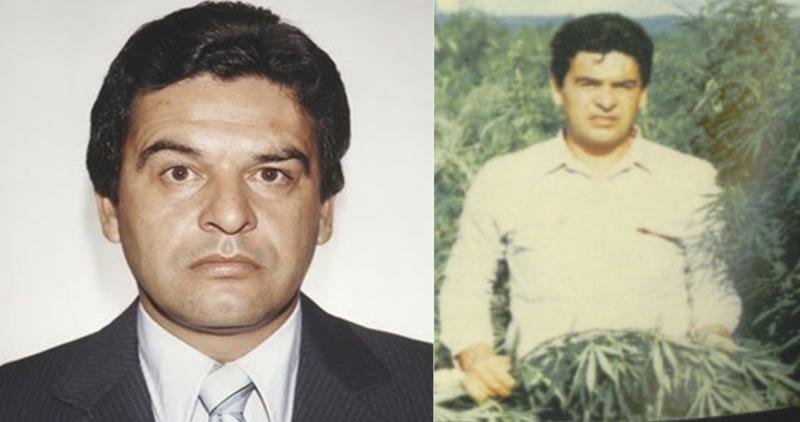 El caso Camarena revive en EU: agentes de la DEA y CIA lo habrían entregado a narcos mexicanos