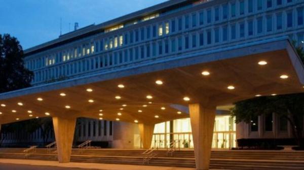 La CIA espió durante 50 años comunicaciones secretas de 120 países, incluido México:  Washington Post