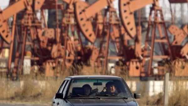 OPEP: Coronavirus provoca disminución en demanda global de petróleo