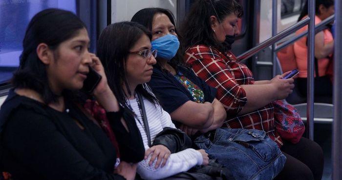 Los muertos que no cuentan, la otra pandemia