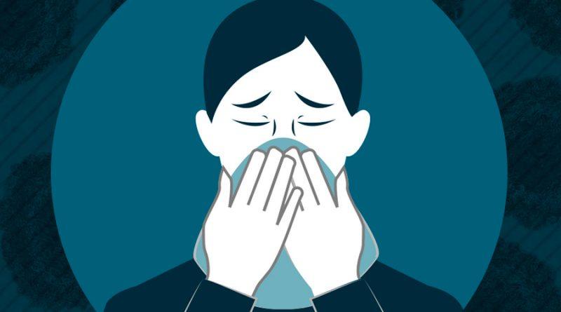 Evidencia científica indica: una persona sin síntomas puede transmitir el coronavirus. La diferencia con la gripe o rinitis