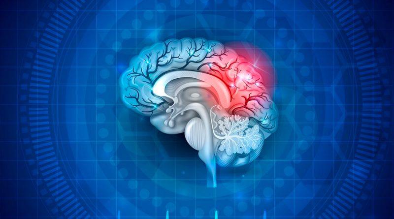 Un virus podría ayudar a destruir tumores cerebrales