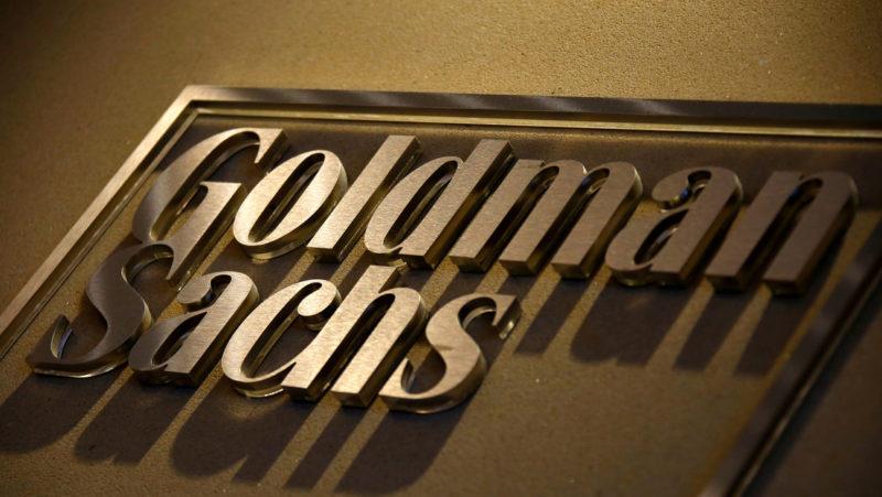 Unos 150 millones de estadounidenses podrían infectarse de coronavirus, estima Goldman Sachs