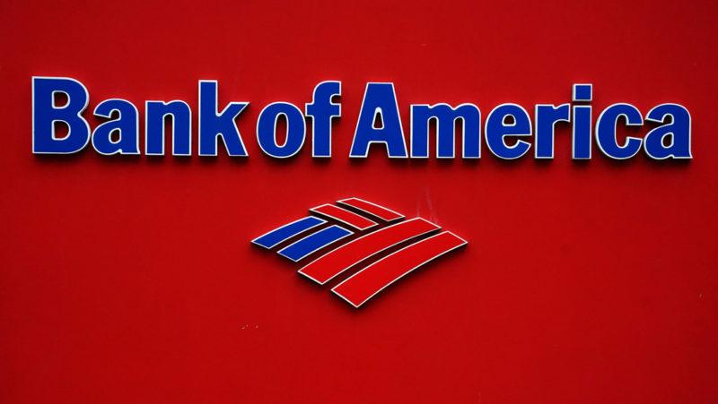 Videos: Bank of America asegura que la recesión ya ha llegado a EE.UU.