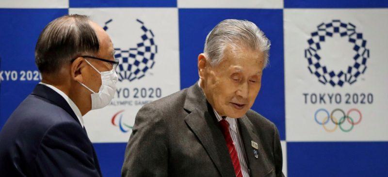 Juegos Olímpicos de Tokio ya tienen fecha: iniciarán el 23 de julio de 2021