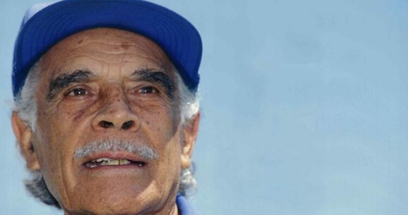 Videos: Murió don Ignacio Trelles a los 103 años, una de las más importantes figuras del futbol mexicano