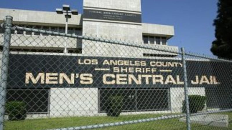 Cerca de 3,500 presos serán dejados en libertad en California en medio de la crisis por el coronavirus