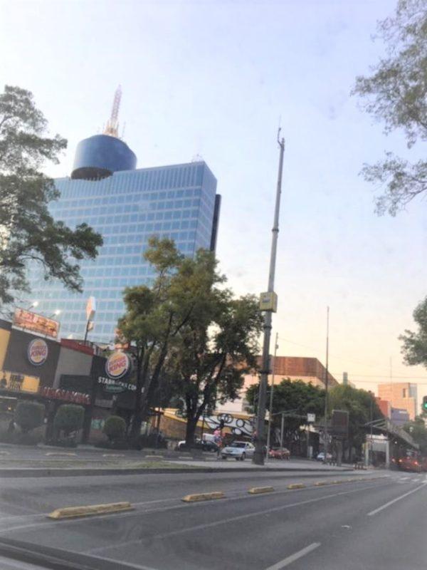 Capitalinos con síntomas no graves  de COVID-19 en la Ciudad de México recibirán en casa kits médicos