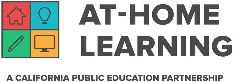 LAUSD informa sobre horarios de clases gratuitas en las televisoras PBS SoCal KCET y KLCS-TV. Sugiere que los niños lleven un diario para anotar lo aprendido