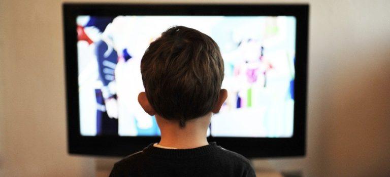 En México, programas educativos por televisión durante el receso por el coronavirus