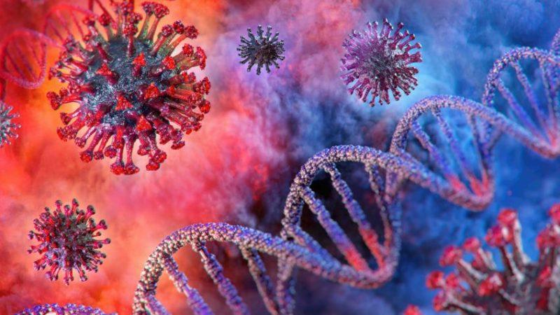 Ya son 192 casos de coronavirus en el Condado de Los Angeles