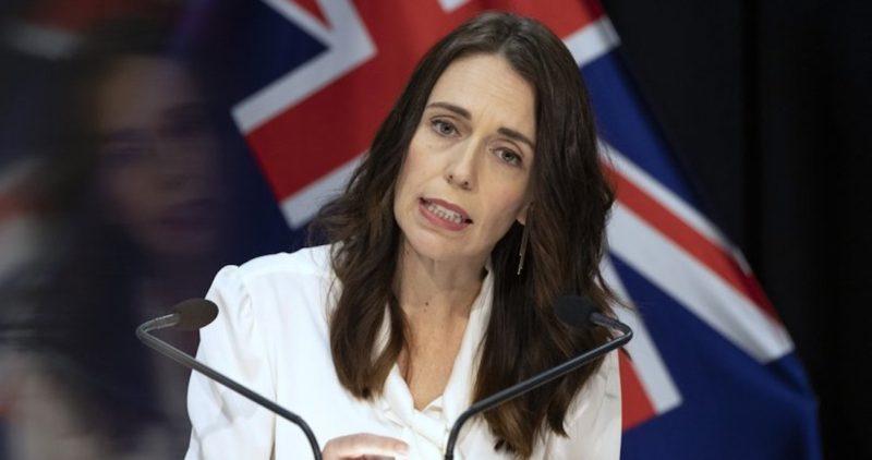 Nueva Zelanda no sólo contuvo el coronavirus: va por eliminarlo por completo. Y está ya muy cerca