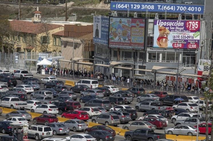 Panorama informativo sobre el Covid-19 en México