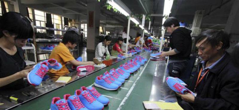 China da los primeros pasos hacia la reactivación de su economía, tras dos meses de paralización de actividades