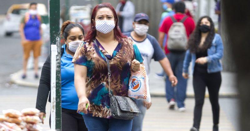 Video: México acumula 1,434 decesos por COVID-19; la CdMx tiene 56% en su ocupación de camas de hospital
