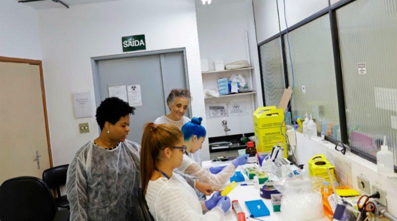 Instituto Tecnológico de Massachuset están creando posible cura para el coronavirus