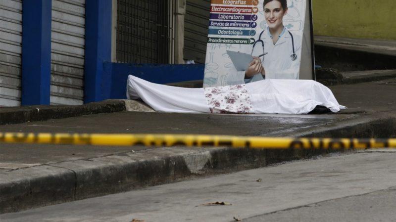 """Videos: El Banco Mundial prevé una """"caída brusca"""" del PIB de Latinoamérica y el Caribe por la pandemia de coronavirus"""