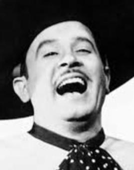 Videos: Pedro Infante, máximo ídolo mexicano, a 63 años de su muerte