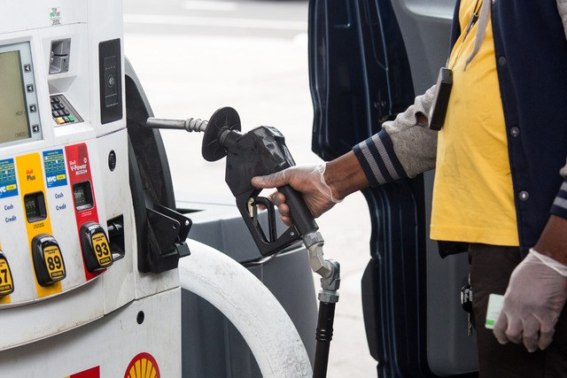 Considera OPEP recortar 20 millones de barriles de petróleo al día: Trump