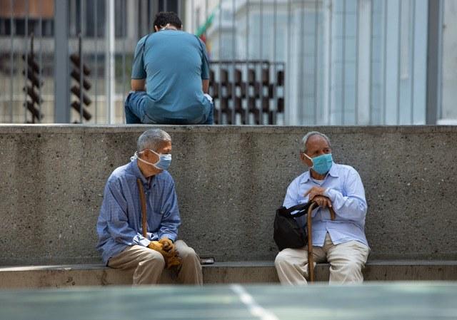 Elevará la pandemia el hambre y la pobreza en América Latina, advierte la FAO