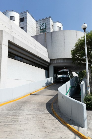 Dona Orbia Advance Corporation 50 mil inhaladores al IMSS