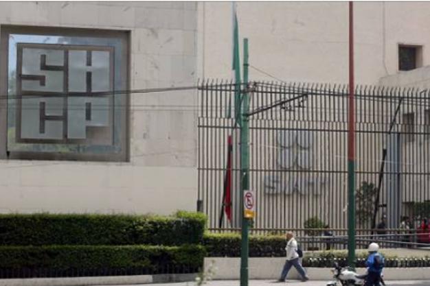 Gobierno podrá reunir 250 mil mil millones de pesos de los fideicomisos que se extinguirán