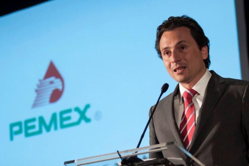Panorama informativo de México