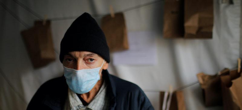 Video: Suman más de un millón de contagiados y 52 mil 983 muertos en el mundo por Covid-19