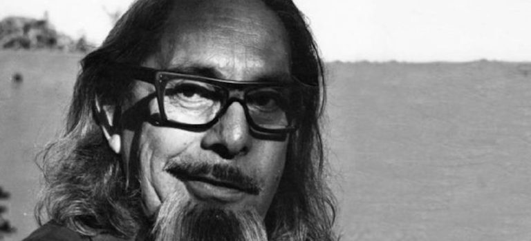 Videos: José Revueltas, a 44 años de su muerte