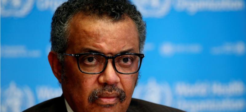 Video: Pandemia está lejos de finalizar, afirma la Organización Mundial de la Salud