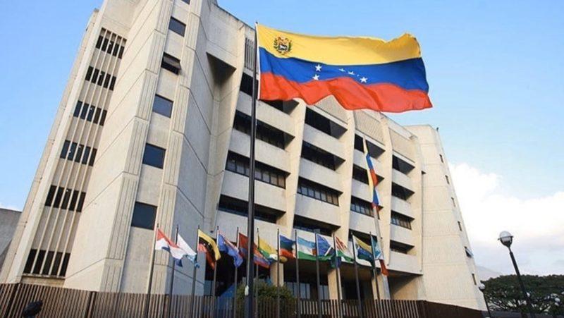 """Venezuela """"toma posesión inmediata de todos los bienes"""" de DirecTV y restituye de inmediato el servicio"""
