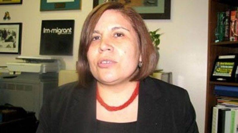 Indocumentados llaman a las organizaciones que distribuyen dinero para ellos pero no les responden, denuncian