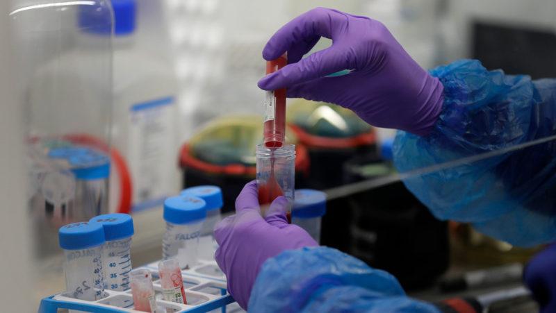 Estudios sugieren que la letalidad del coronavirus podría ser mucho menor que la estimada por la OMS