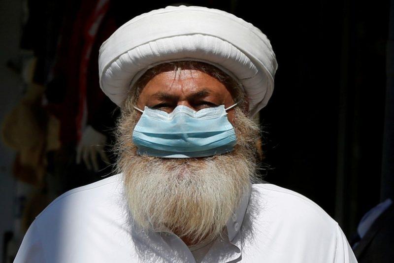 En el mundo, 7.7 millones de infectados con COVID-19 y 115 mil fallecidos