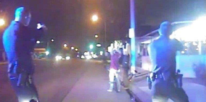 Video: En 20 años, la policía del Condado de Los Angeles mató a 886 personas; 80% eran latinos y afroamericanos