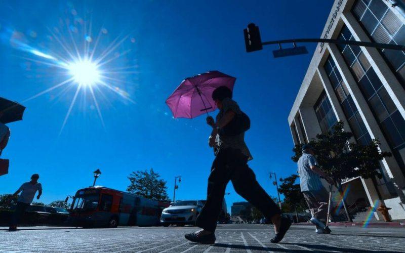 Ante incremento de COVID-19 en California, varios condados frenan reapertura de actividades económicas